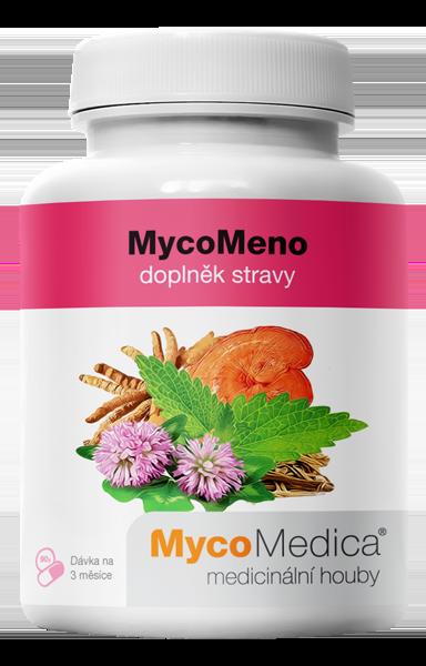 MycoMeno